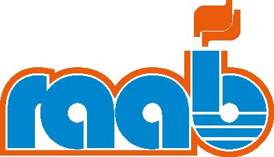 Raab Heizung und Sanitär GmbH in Regen